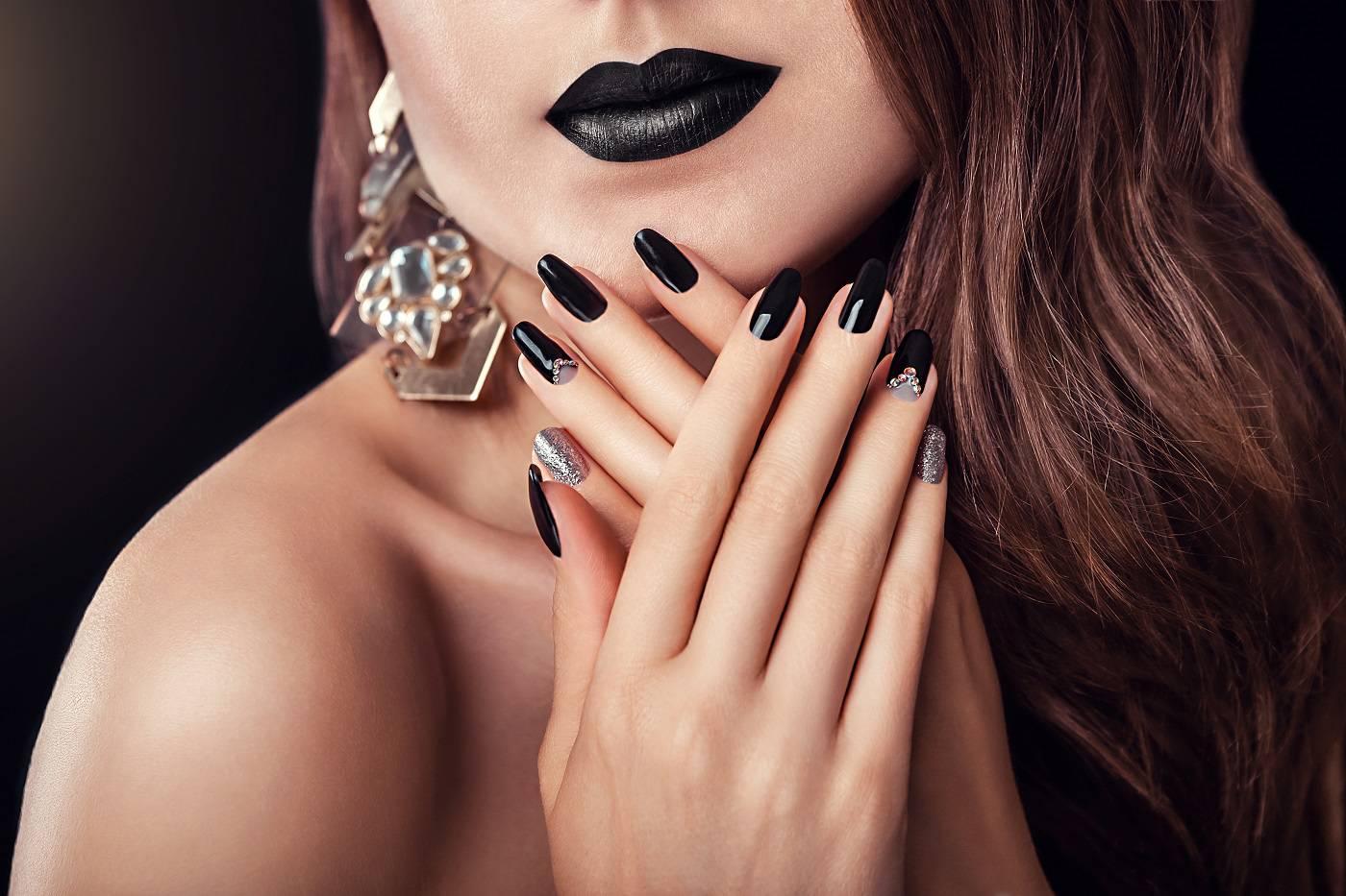 dark-make-up