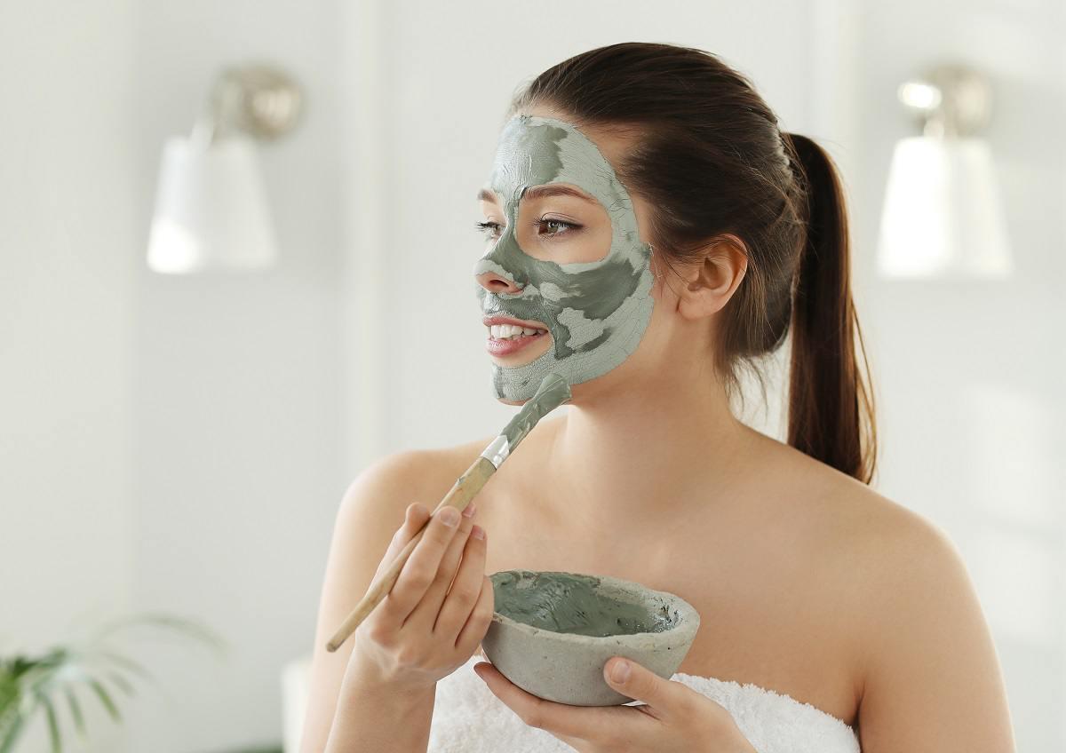 facial-mask-skin-care