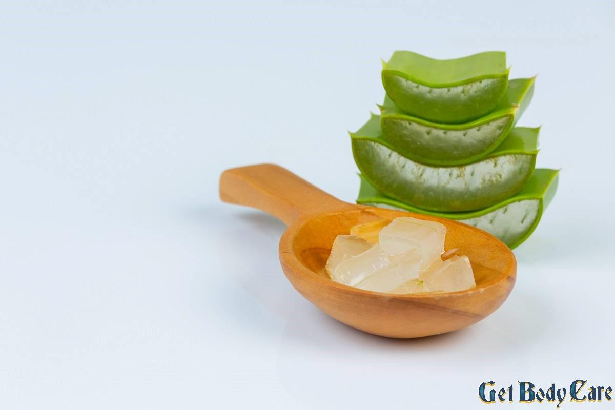 aloe-vera-wrinkles-treatment