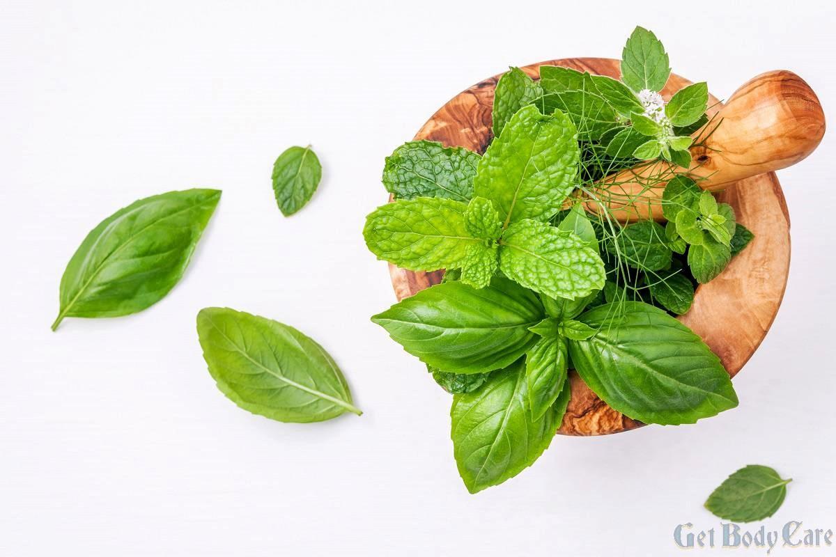 herbal-mix-acne-treatment