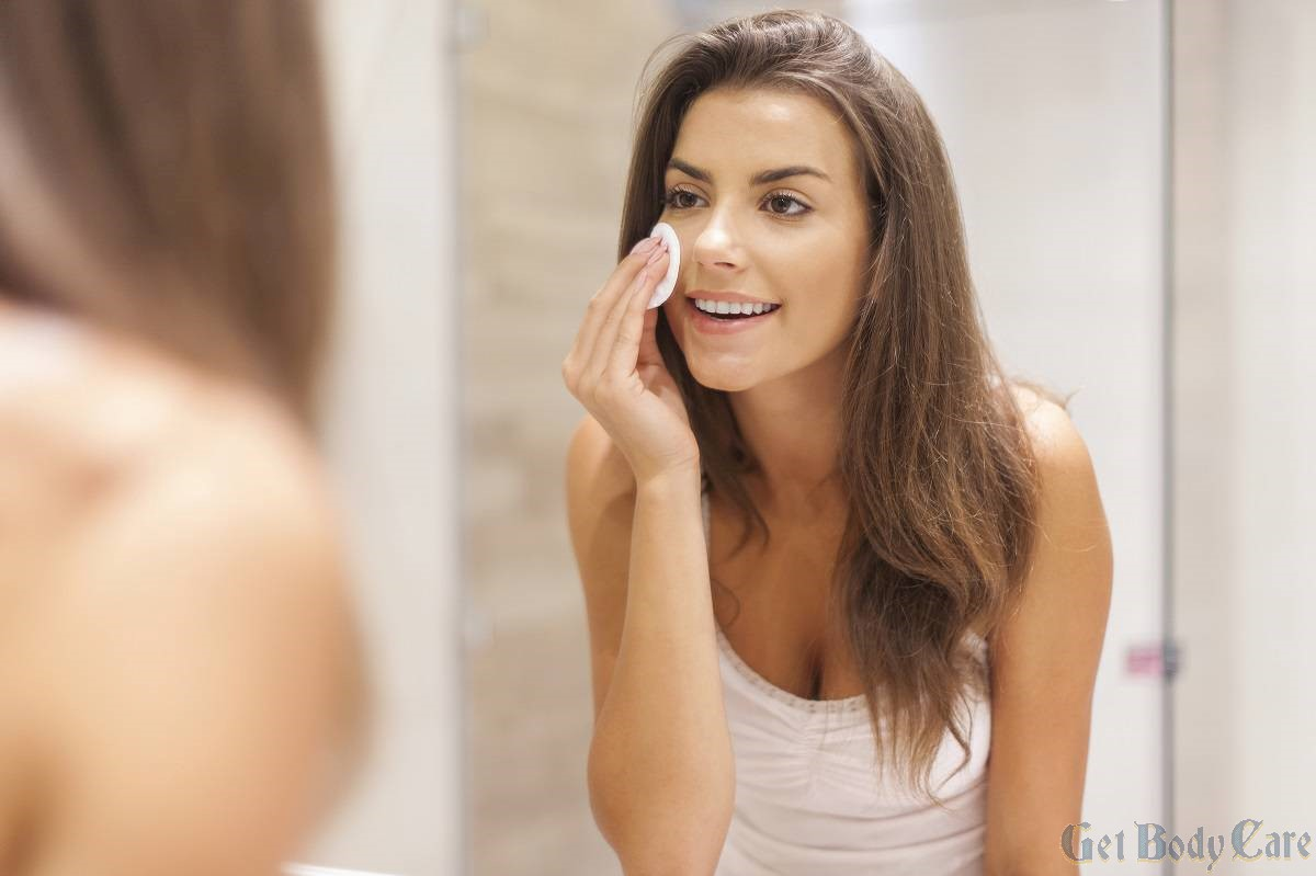 skin-care-routine-makeup