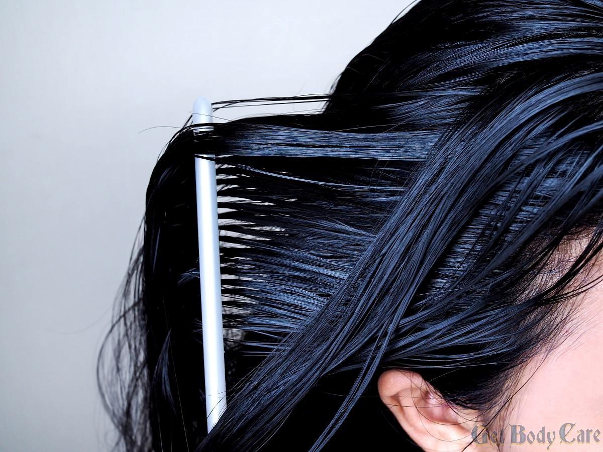 hair-beauty-hacks