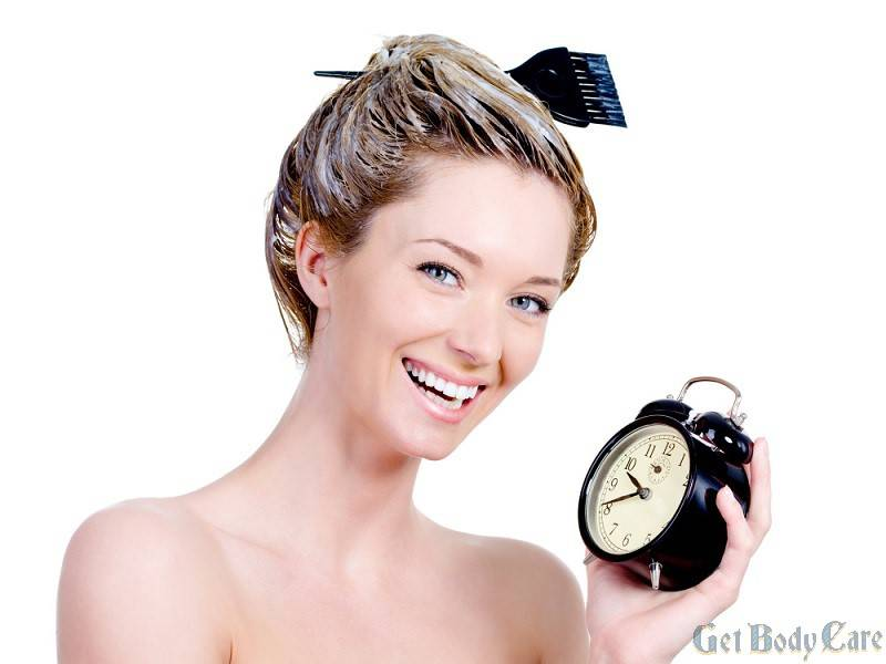 portrait-beautiful-woman-with-dye-hair-holding-clock-isolated-white.jpg