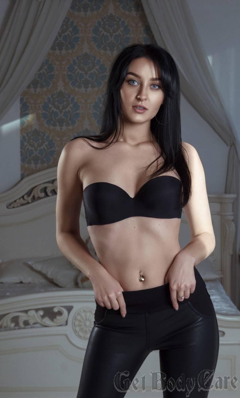 portrait-woman-wearing-black-strapless-bra.jpg