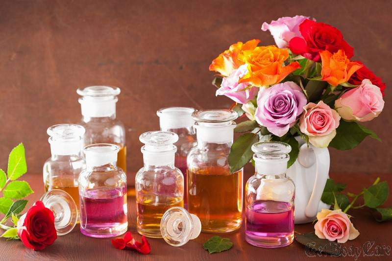 rose-essential-oil-glass-jars.jpg