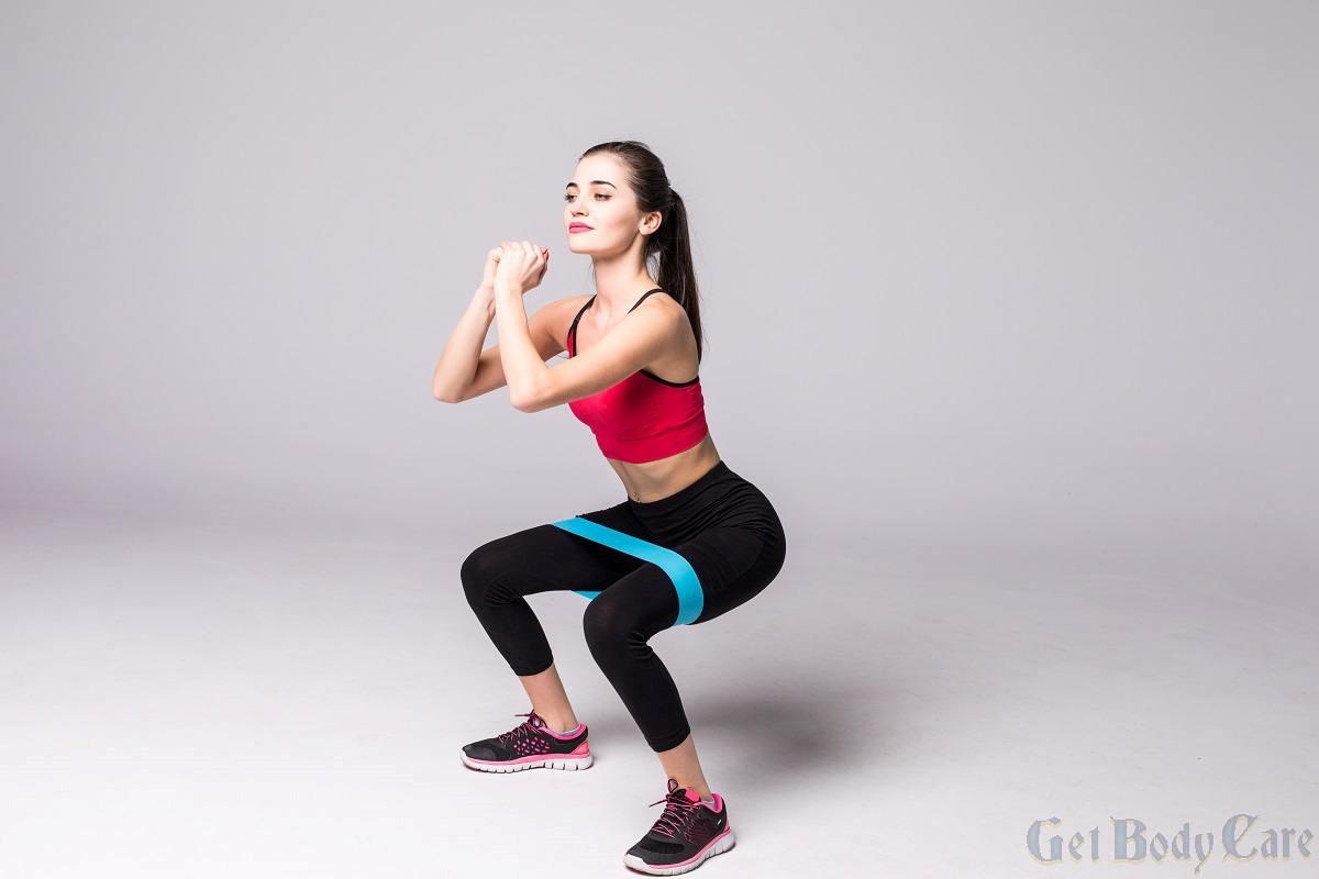 exercise-tighten-loose-skin