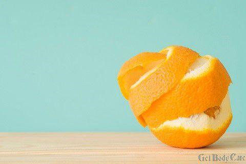 close-up-peeled-orange-fruit-wooden-surface.jpg