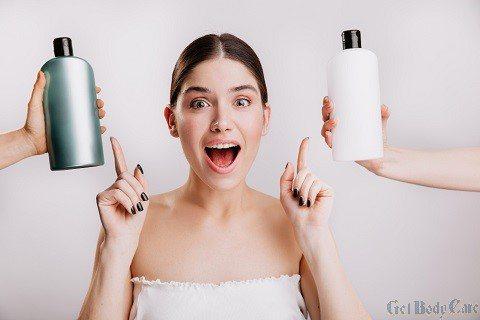 closeup-portrait-joyful-girl-posing-without-makeup-white-wall-woman-chose-which-shampoo-is-best-use.jpg
