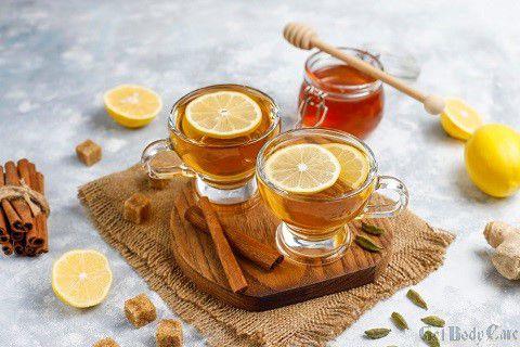 cup-tea-brown-sugar-honey-lemon-concrete-top-view-copy-space.jpg