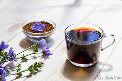 hot-natural-chicory-caffeine-free-drink-transparent-cup.jpg